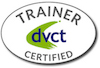QIUBO Anja Timmermann Logo Business Trainer dvct